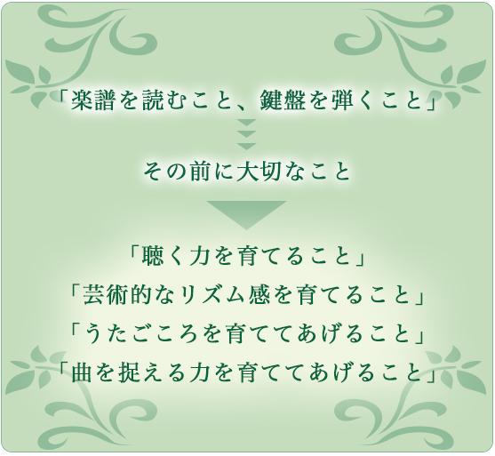 img_r_001